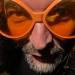 Drumelody niže međunarodne nominacije i najavljuje koncerte