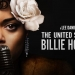 'The United States vs. Billie Holiday' – polupornografski fetišizam traume i ovisnosti