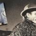 'Apocalypso' Darka Rundeka uskoro dolazi na dvostrukom prozirnom vinilu