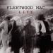 Fleetwood Mac u travnju izbacuju deluxe izdanje prvog live albuma