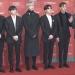 Kakao M tvrdi da je politika Spotifya prisilno uklonila K-pop pjesme sa streaming servisa