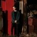 Mladi glazbenik Nadir debitira EP-ijem 'Zaljubljeni'