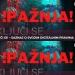 Hrvatska diskografska udruga poziva autore i glazbenike da se informiraju o svojim digitalnim pravima