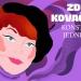 Zdenka Kovačiček 'Konstatacija jedne mačke' – mačka s kojom nema šale