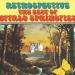 Kompilacijski album Buffalo Springfielda koji je izašao nakon raspada benda dostupan je na vinilu