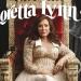 Loretta Lynn 'Still Woman Enough' – još uvijek bitna