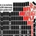 Premijera filma 'Izbačeni' o globalnoj krizi stanovanja uz gostovanje redatelja u Dokukinu KIC
