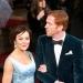 Umrla britanska glumica Helen McCrory, zvijezda serije 'Peaky Blinders'