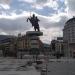 Put u Skopje – ruski realizam u doba korone