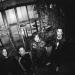 Alter metal bend Mamut iz Rijeke singlom 'Nihilist' najavljuje istoimeni debitantski album