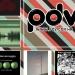 PDV Records najavljuje pet novih izdanja u svibnju