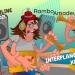 Rambo Amadeus priprema 'Interplanetarni koncert'