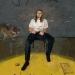 Julien Baker 'Little Oblivions' – melankolijom protiv surove realnosti
