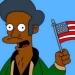 Hank Azaria se ispričava jer je posuđivao glas s indijskim naglaskom liku Apuu iz 'Simpsona'