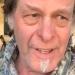 Ted Nugent dobio COVID-19 nakon što je govorio 'da to nije prava pandemija'