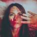 Sara Renar premijerno promovira 'Šuti i pjevaj' u šibenskom kazalištu