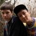 Austrijski noise jazz post punk duo BOSNA predstavlja se singlom 'Hibernation'