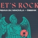 Dijelimo ulaznice za šibenski Let's Rock 2 festival!