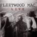 Fleetwood Mac 'Live' – točka ili dvotočka za kraj sedamdesetih