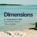 Održavanje Dimensions festivala pomaknuto na 2. do 6. rujna