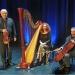Donatorski koncert u HGZ-u za Glazbenu školu Frana Lhotke u Sisku