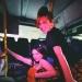 Prištinski bend SYTË u suradnji s londonskom pjevačicom Qendresom ima novi singl 'Up In The Air'