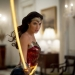 Streaming premijera filma 'Wonder Woman 1984' na HBO GO