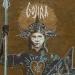 Grupa Gojira objavila novi album 'Fortitude'