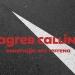 Objavljena kompilacija 'Zagreb Calling: Generacija bez refrena'