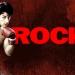 'Rocky': 45 godina franšize koja se odbija predati