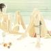 marisol 'Žene mape' – soundtrack ne samo pandemijskog ljeta