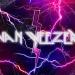 Uskoro izlazi Weezerova posveta hard rocku 70-ih i 80-ih u obliku albuma 'Van Weezer'