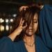 Mimi Mercedez objavila singl 'Podivljam'