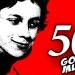 Boris Bizetić '50 godina muzike' – za dobra stara vremena