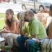 Predstavljeno 'Ljeto u Azimutu' i Kolektiv 4B – šibenska mreža kulturne suradnje