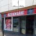 Rockmark seli na novu adresu