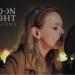 Nina Bajsić u novom izdanju Moonlight Sesssionsa