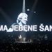 Roger Waters odbio ponudu Facebooka da u svojoj reklami koristi 'Another Brick In The Wall'