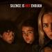 'A Quiet Place 2' je prvi film pandemijske ere koji je prešao zaradu od 100 milijuna dolara na američkom box officeu