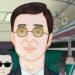 'Noćni autobus' Joea Hsieha i 'Nos ili zavjera odmetnika' Andreja Hržanovskog osvojili Grand Prix 31. Animafesta
