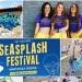 Objavljen dodatan sadržaj i poziv za volontiranje na 19. Seasplash festivalu