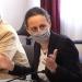 Hrvatska diskografska udruga: Ministrica je očito preuzela ulogu zakonodavca