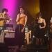 Chant Electronique u Krku – novi alati za stare pjesme