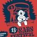 18. S.A.R.S. Festival u Sinju