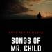 Rust Red Romance 'Songs Of Mr. Child' – birtaške svađe i vjetar u kosi