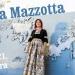 Maria Mazzotta u Močvari