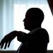 Premijera dokumentarne HBO serije 'Obama: U potrazi za savršenijim savezom'