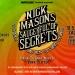 Nick Mason's Saucerful of Secrets na Zagrebačkom velesajmu