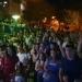 Dvostruka mjerila: Duhovni koncert Hržice i Cetinskog u Šibeniku prekršio sve mjere