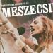 Mađarska etno-psihodelija u Močvari: Meszecsinka